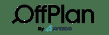 OffPlan by AV logo-2