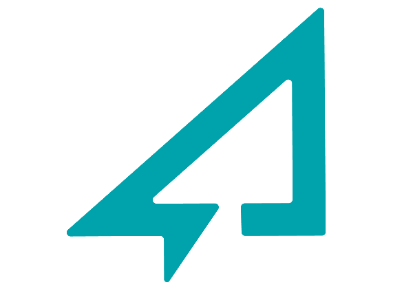 Avesdo Logo